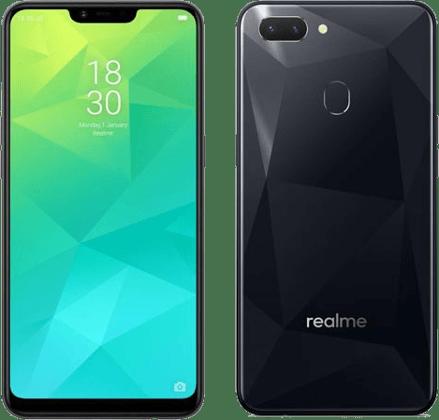 سعر و مواصفات Oppo Realme 2 – مميزات و عيوب ريلمي 2