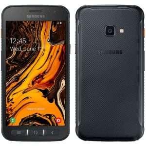 سعر و مواصفات Galaxy Xcover 4s – مميزات و عيوب الهاتف