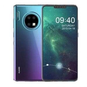 سعر و مواصفات Huawei Mate 30 Pro – مميزات و عيوب مايت 30 برو