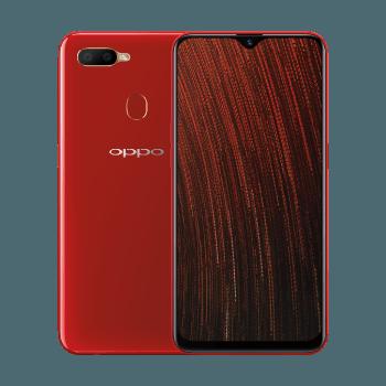سعر و مواصفات Oppo A5s – مميزات و عيوب أوبو ايه 5 اس