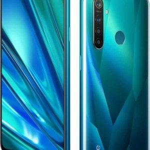 سعر و مواصفات Realme 5 Pro – مميزات و عيوب ريلمي 5 برو