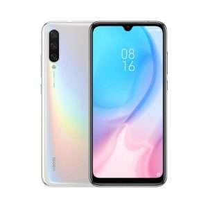 شاومي مي a3 - Xiaomi Mi A3
