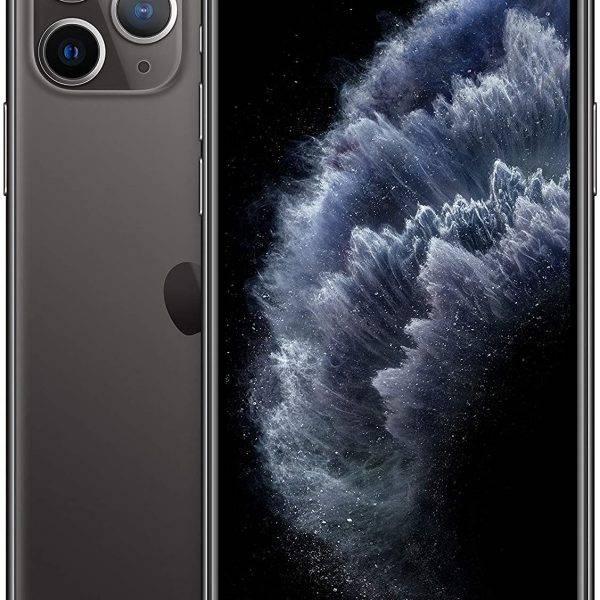 سعر و مواصفات Apple iPhone 11 Pro – مميزات و عيوب ايفون 11 برو