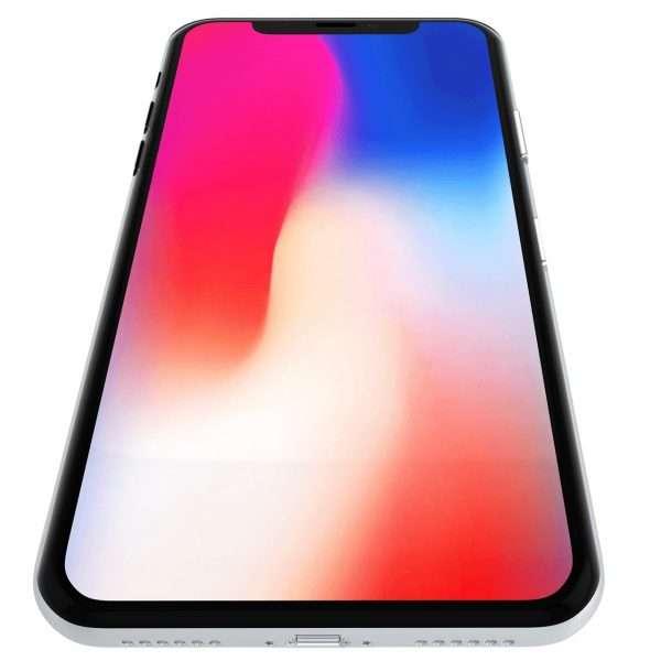 سعر و مواصفات iPhone 11 – مميزات و عيوب ايفون 11