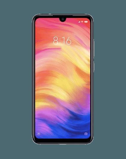 سعر و مواصفات شاومي نوت 8 – مميزات و عيوب Xiaomi Redmi Note 8