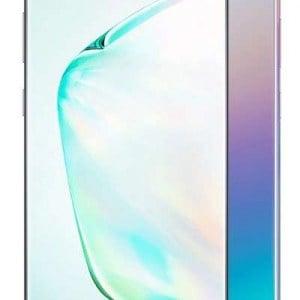 سعر و مواصفات Samsung Galaxy Note 10 – مميزات و عيوب سامسونج جالاكسي نوت 10