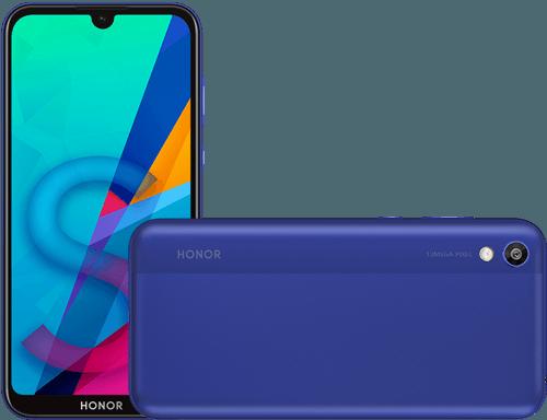 سعر و مواصفات Honor 8S – مميزات و عيوب هونر 8s