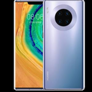 سعر و مواصفات Huawei Mate 30 – مميزات و عيوب هواوي ميت 30
