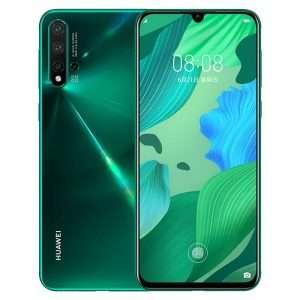 سعر و مواصفات Huawei Nova 5 – مميزات و عيوب هواوي نوفا 5