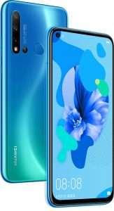 هواوي نوفا 5i - Huawei Nova 5i