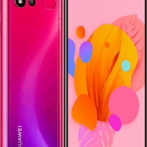 سعر و مواصفات Huawei Nova 5i – مميزات و عيوب هواوي نوفا 5i