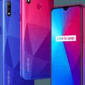 سعر و مواصفات Realme 3i – مميزات و عيوب ريلمي 3i