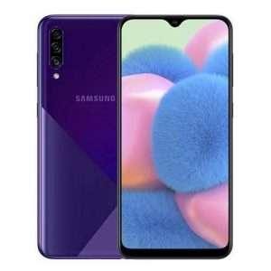 سعر ومواصفات Samsung A30s – مميزات وعيوب سامسونج A30s