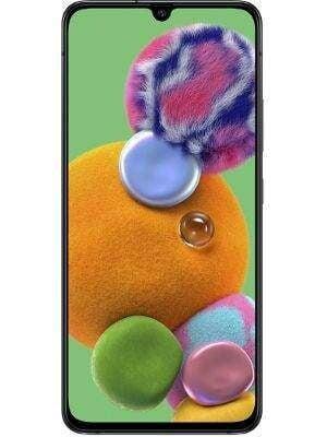 سعر و مواصفات Samsung Galaxy A90 5G – مميزات سامسونج جالاكسي A90