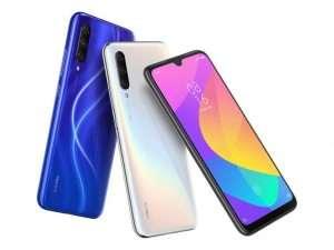 شاومي مي cc9e - Xiaomi Mi CC9e