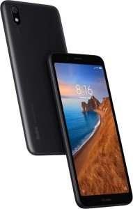 شاومي ريدمي 7a - Xiaomi Redmi 7A
