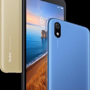 سعر و مواصفات Xiaomi Redmi 7A – مميزات و عيوب ريدمي 7a