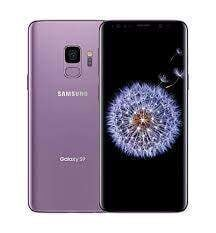 سعر و مواصفات Samsung Galaxy S9 – مميزات وعيوب سامسونج S9