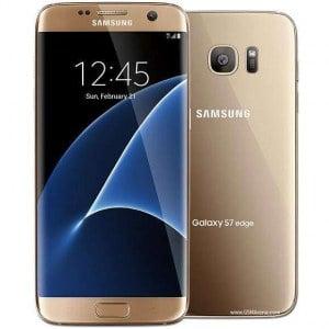 سعر و مواصفات Samsung Galaxy S7 Edge – مميزات وعيوب سامسونج S7 ايدج