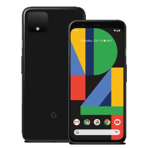 سعر و مواصفات Google Pixel 4 – مميزات و عيوب جوجل بكسل 4