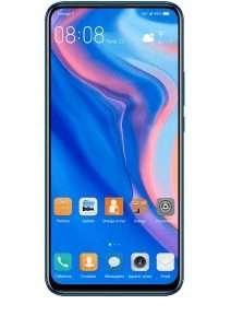 هواوي بي سمارت زد - Huawei P Smart Z