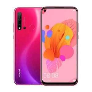 هواوي بي 20 لايت - Huawei P20 Lite 2019