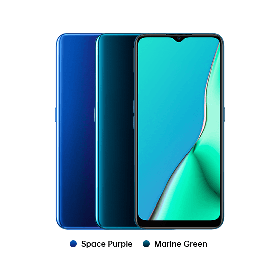 سعر و مواصفات Oppo A9 2020 – مميزات و عيوب موبايل اوبو A9 2020