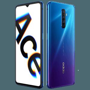 سعر و مواصفات Oppo Reno Ace – مميزات و عيوب رينو ايس