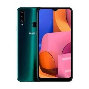 سامسونج a20s - Samsung Galaxy A20s
