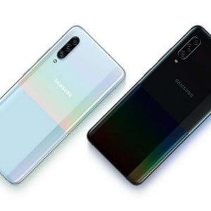 سعر و مواصفات Samsung Galaxy A91 – مميزات و عيوب سامسونج A91