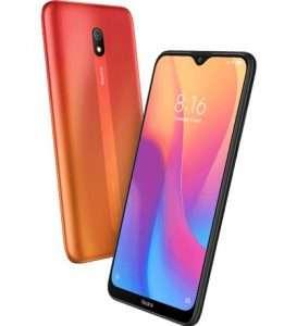 شاومي ريدمي 8 ايه - Xiaomi Redmi 8A