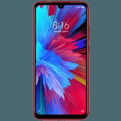 سعر و مواصفات Xiaomi Redmi Note 7S – مميزات و عيوب الهاتف
