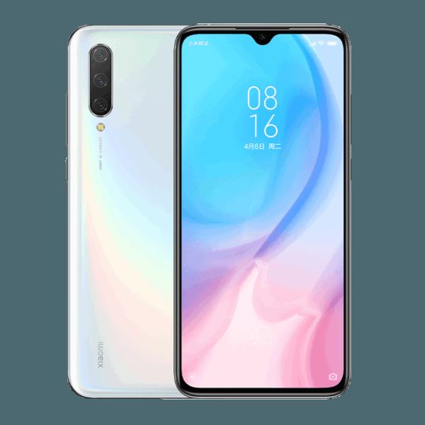 سعر و مواصفات Xiaomi Mi CC9 – مميزات و عيوب شاومي مي CC9