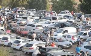 hatla2ee سيارات مستعملة