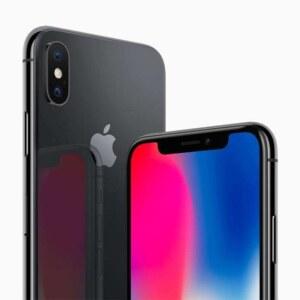 سعر ومواصفات iphone X – مميزات و عيوب ايفون اكس