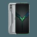 سعر و مواصفات Xiaomi Black Shark 2 – مميزات و عيوب بلاك شارك 2