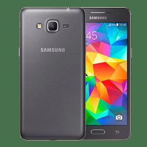 سعر و مواصفات Samsung Grand Prime – مميزات و عيوب جراند برايم