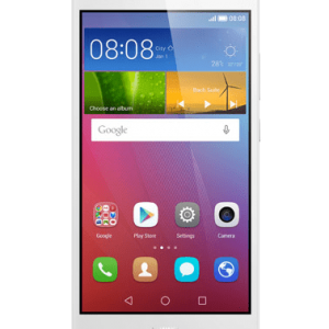 سعر و مواصفات Huawei GR5 – مميزات و عيوب هواوي GR5