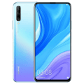 سعر و مواصفات Huawei Y9s – مميزات و عيوب هواوي واي 9 اس