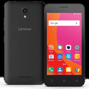 سعر و مواصفات Lenovo B – مميزات و عيوب لينوفو بي