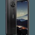 سعر و مواصفات Nokia 7.2 – مميزات و عيوب نوكيا 7.2