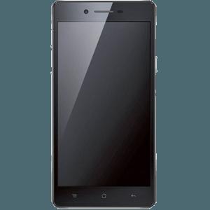 سعر و مواصفات Oppo Neo 7 – مميزات و عيوب اوبو نيو 7