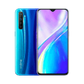 سعر و مواصفات Realme XT – مميزات و عيوب ريلمي XT