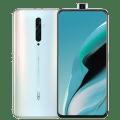 سعر و مواصفات Oppo Reno 2F – مميزات و عيوب رينو 2F
