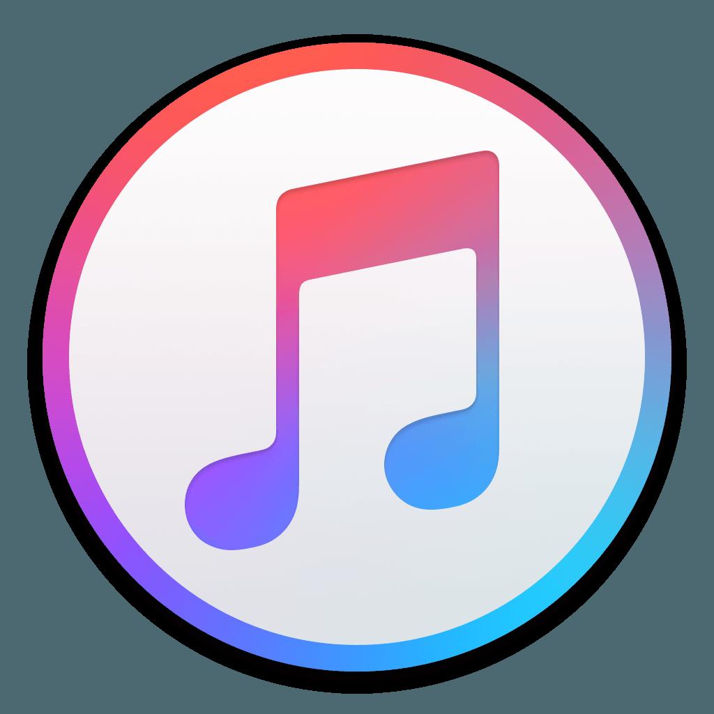 تحميل iTunes