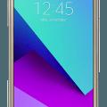 سعر و مواصفات Samsung Grand Prime Plus – مميزات و عيوب برايم بلس