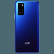 هونر فيو 30 - Honor V30