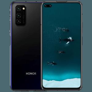 سعر و مواصفات Honor V30 – مميزات و عيوب هونر في 30