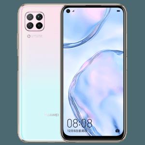 سعر و مواصفات Huawei Nova 6 SE – مميزات و عيوب هواوي نوفا 6 SE