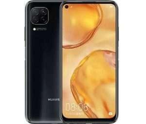 عيوب Huawei P40 Lite